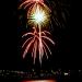 Providence fireworks 2012_9820