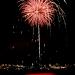 Providence fireworks 2012_9821