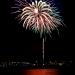 Providence fireworks 2012_9826