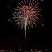 Providence fireworks 2012_9827