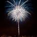 Providence fireworks 2012_9831