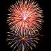 Providence fireworks 2012_9836