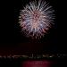 Providence fireworks 2012_9837-2