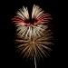 Providence fireworks 2012_9840-2
