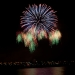 Providence fireworks 2012_9842