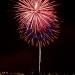 Providence fireworks 2012_9845