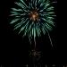 Providence fireworks 2012_9860