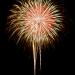 Providence fireworks 2012_9866-edit