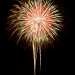Providence fireworks 2012_9866