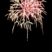 Providence fireworks 2012_9879