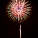 Providence fireworks 2012_9895
