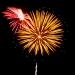 Providence fireworks 2012_9914-2