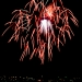 Providence fireworks 2012_9921