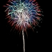 Providence fireworks 2012_9927