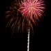 Providence fireworks 2012_9930