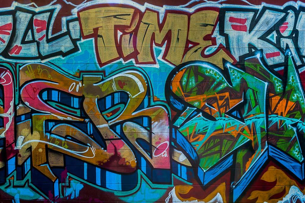 006-9354_graffiti_201405311