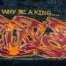 003-9348_graffiti_201405311