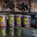 115-9397_graffiti_201405311