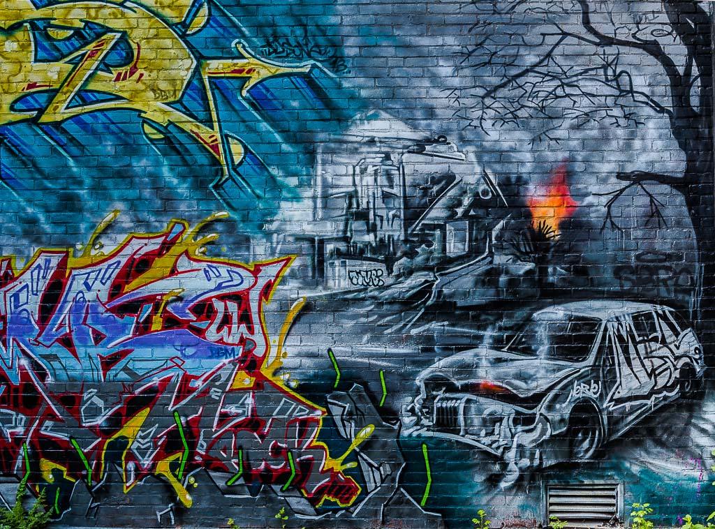 117-9410_graffiti_201405311