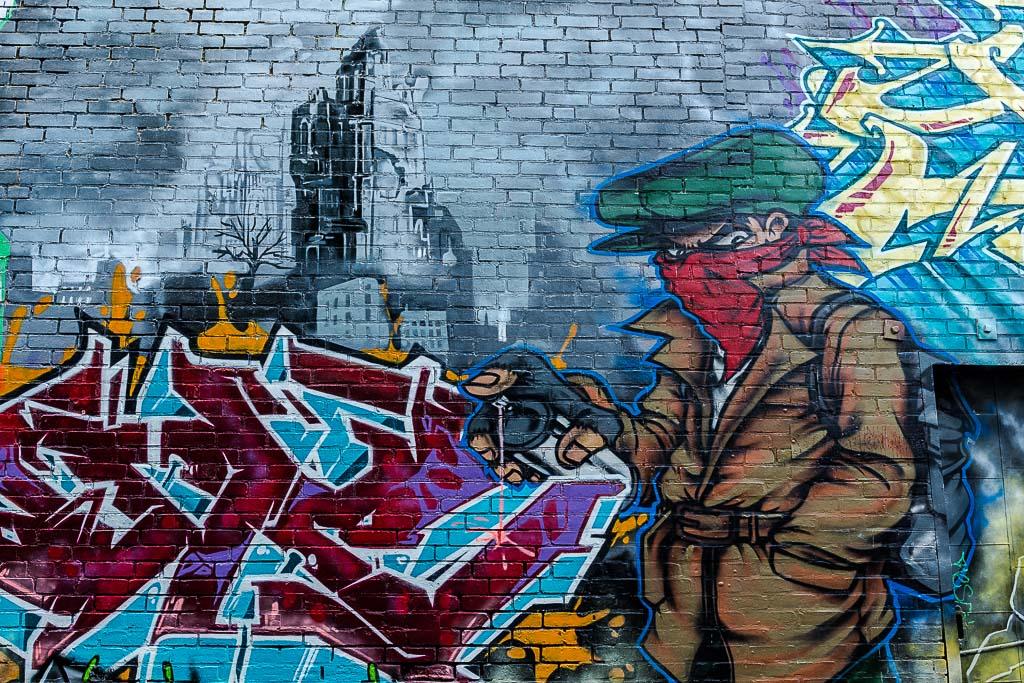 118-9411_graffiti_201405311