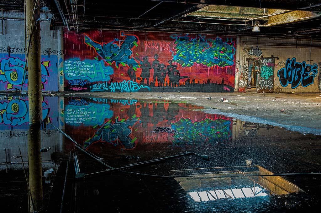 121-9418_graffiti_201405311