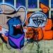 120-9415_graffiti_201405311
