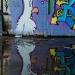 123-9428_graffiti_201405311