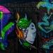 131-9446_graffiti_201405311