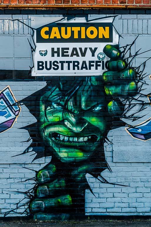 803-9443_graffiti_201405311