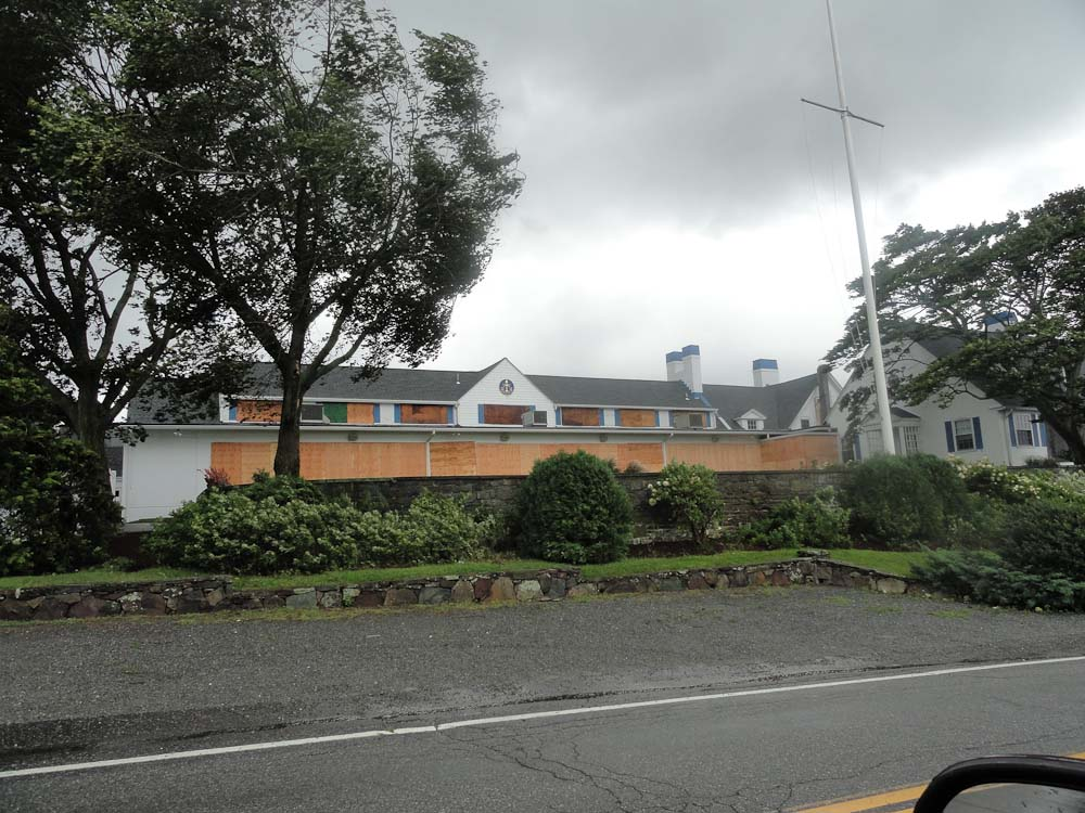 hurricane-irene-barrington-01459
