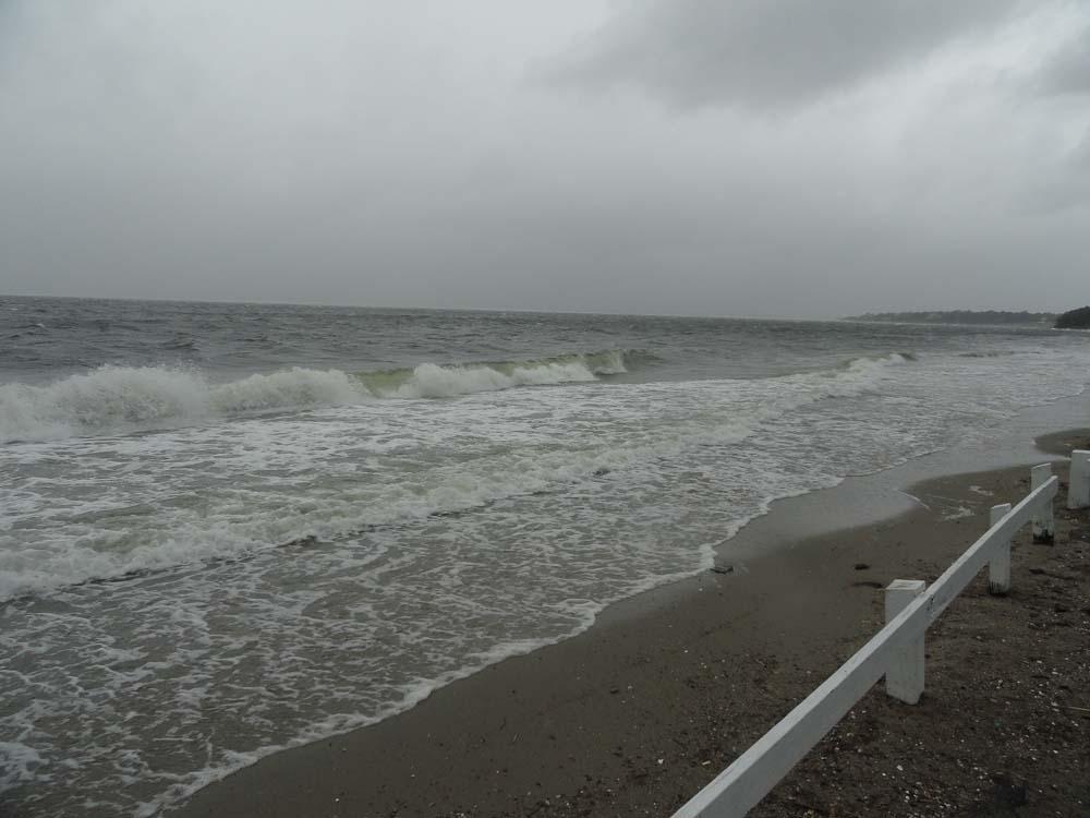 hurricane-irene-barrington-01464