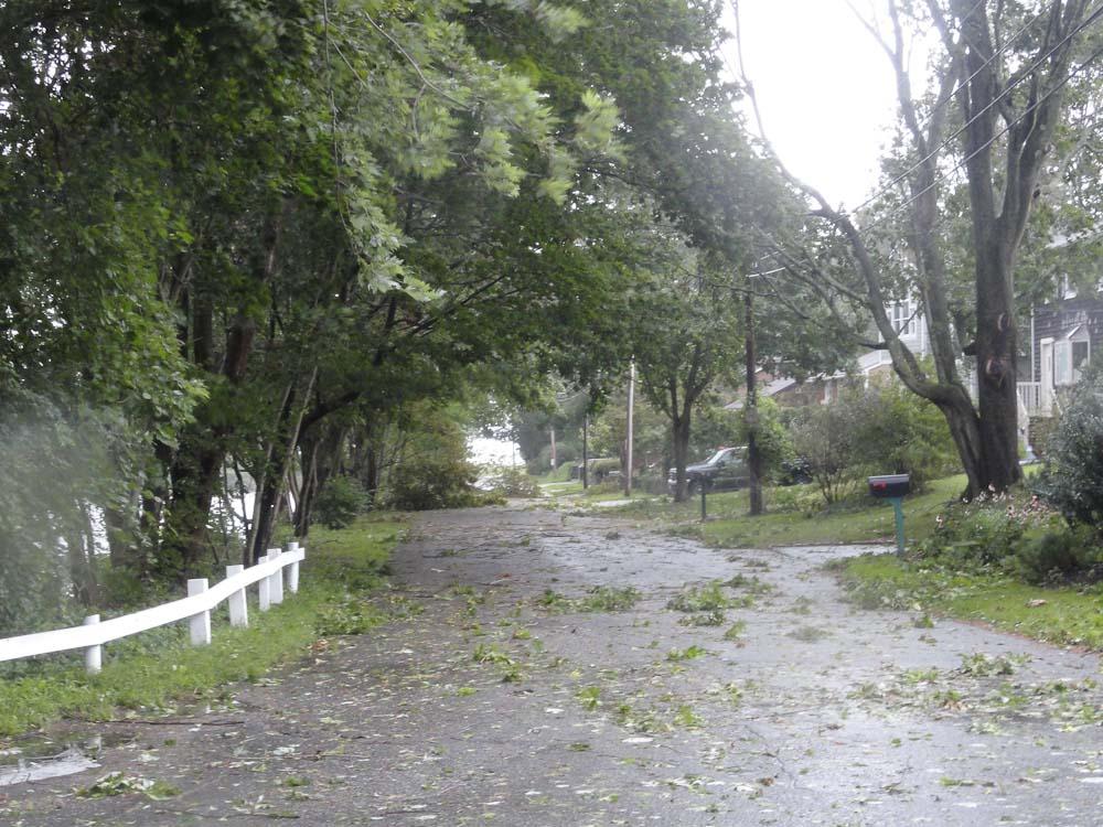 hurricane-irene-barrington-01466