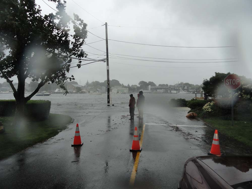 hurricane-irene-barrington-01471