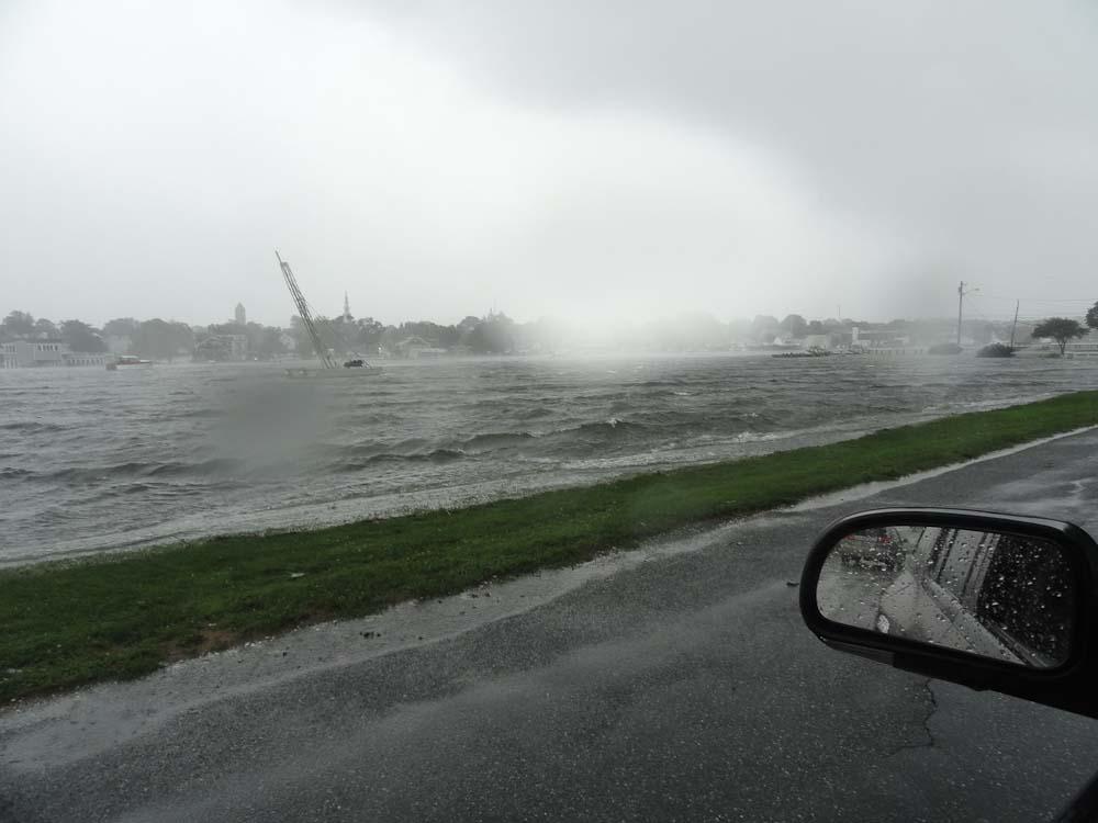 hurricane-irene-barrington-01472