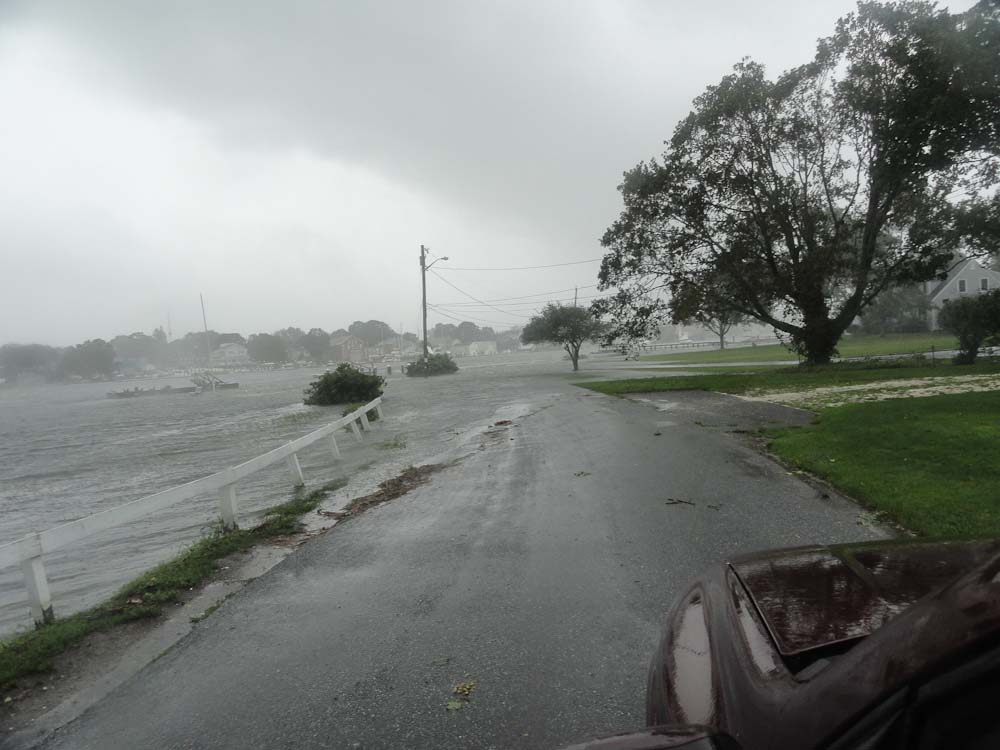 hurricane-irene-barrington-01473