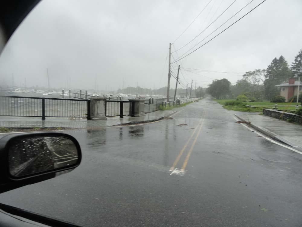 hurricane-irene-barrington-01481