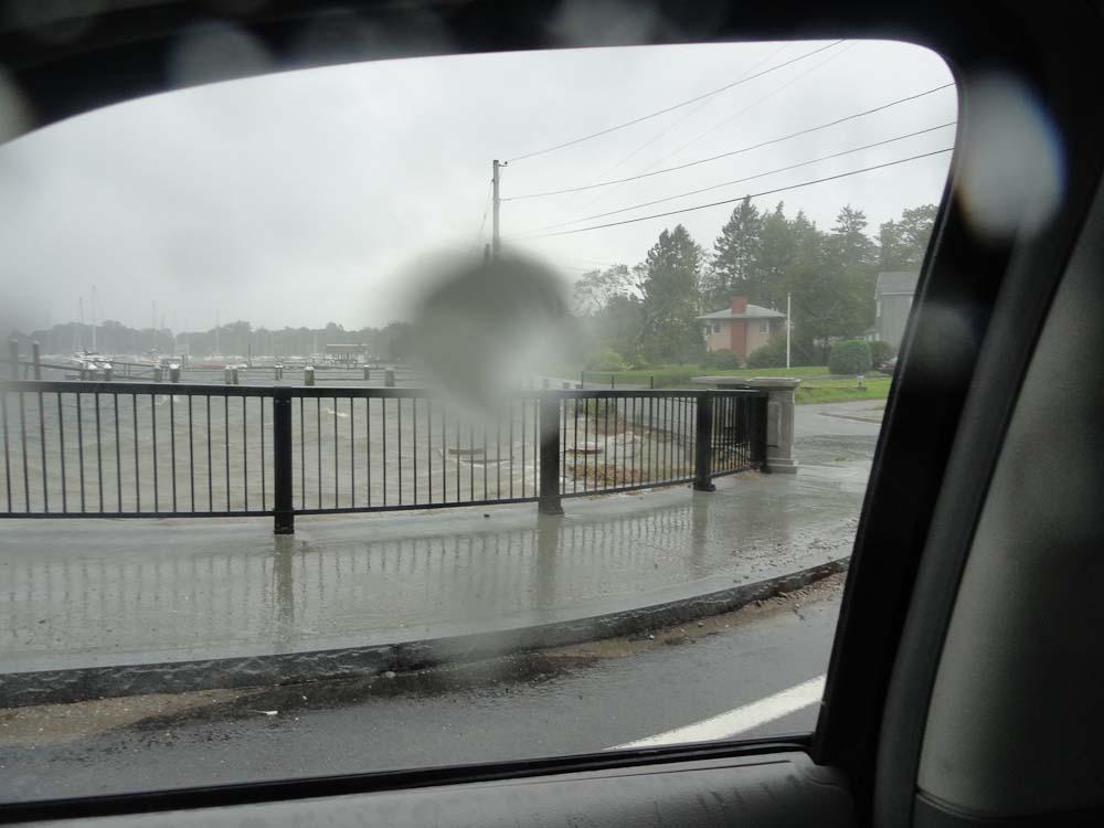 hurricane-irene-barrington-01482