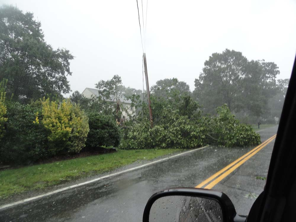 hurricane-irene-barrington-01489
