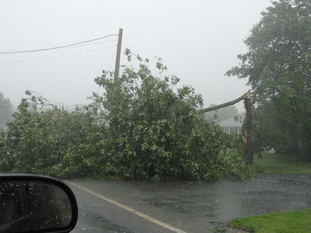 hurricane-irene-barrington-01490