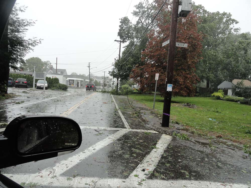 hurricane-irene-barrington-01492