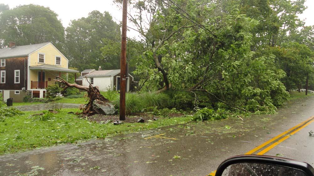 hurricane-irene-barrington-01495