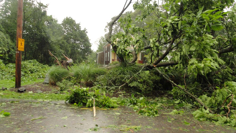 hurricane-irene-barrington-01496