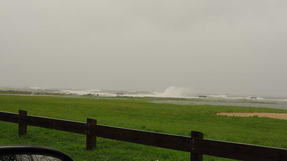 hurricane-irene-barrington-01498