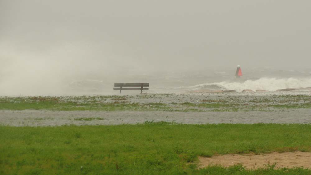 hurricane-irene-barrington-01499