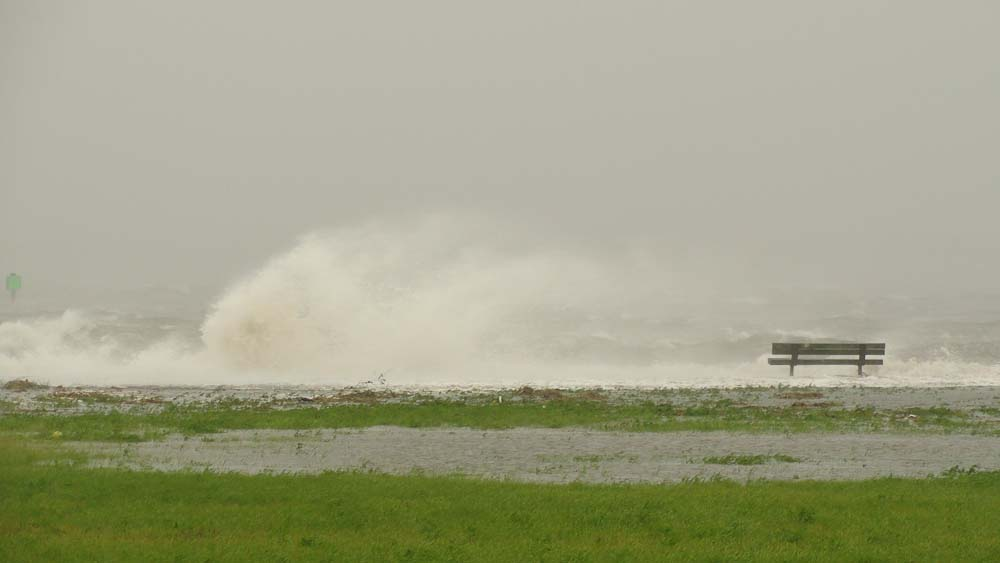 hurricane-irene-barrington-01500