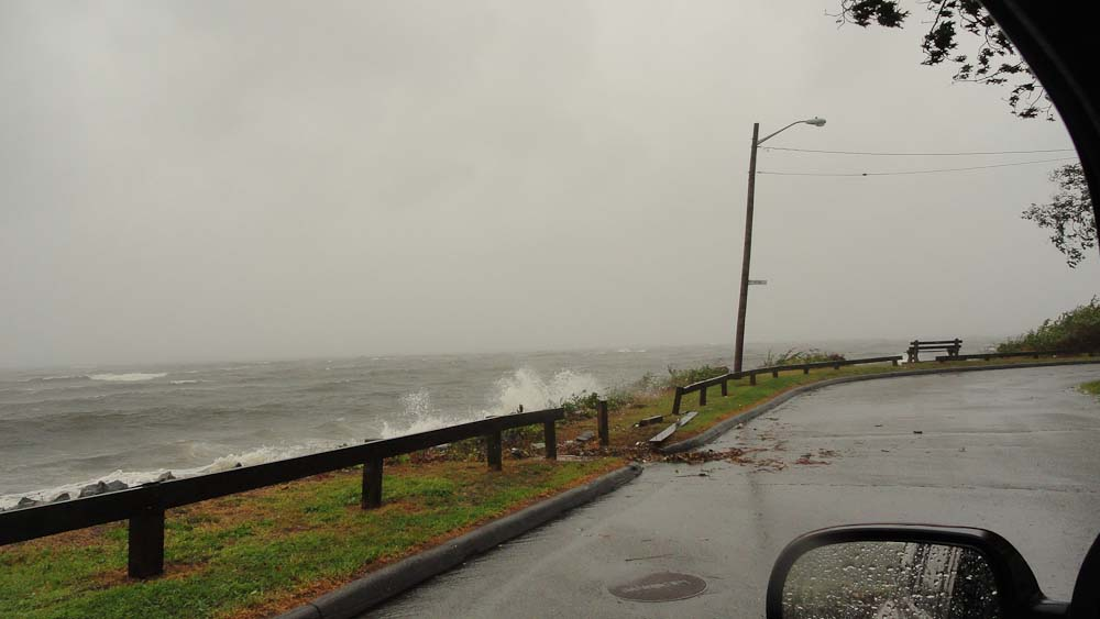 hurricane-irene-barrington-01507