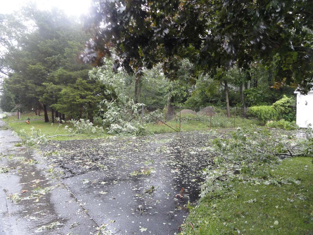 hurricane-irene-barrington-01510