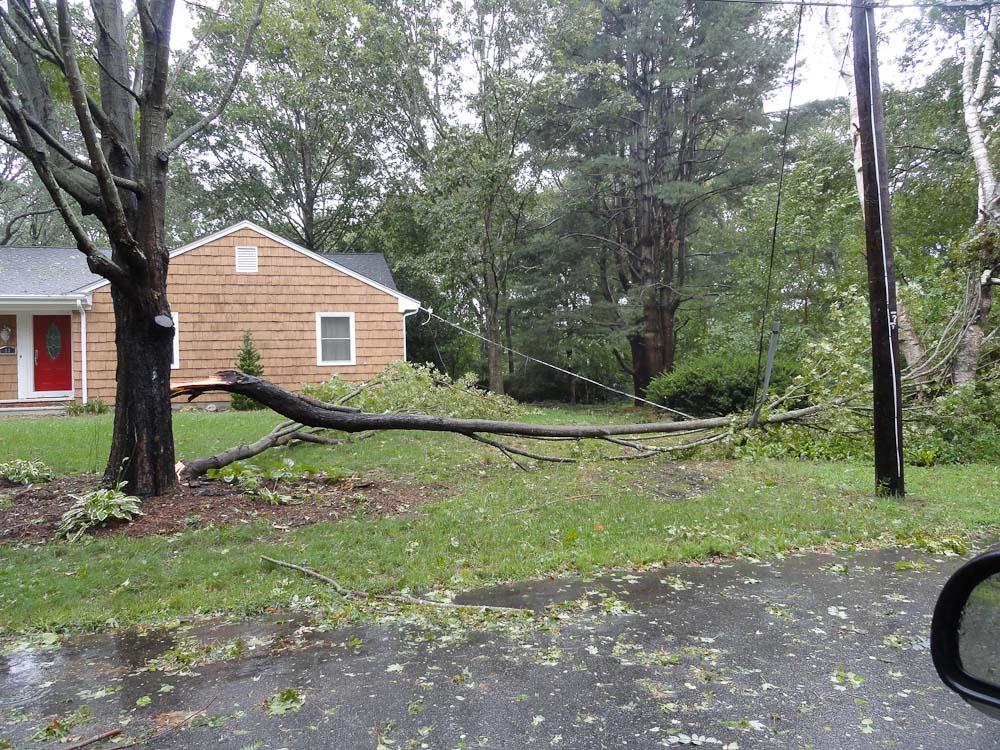 hurricane-irene-barrington-01519