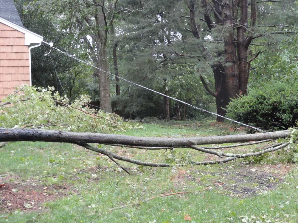 hurricane-irene-barrington-01520