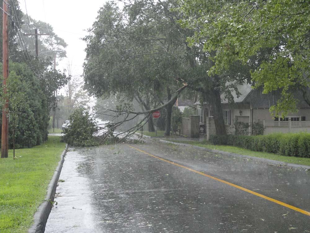 hurricane-irene-barrington-01523